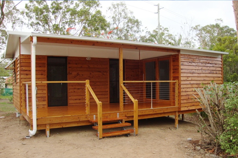 Eco homes qld designs home design for Home designs qld