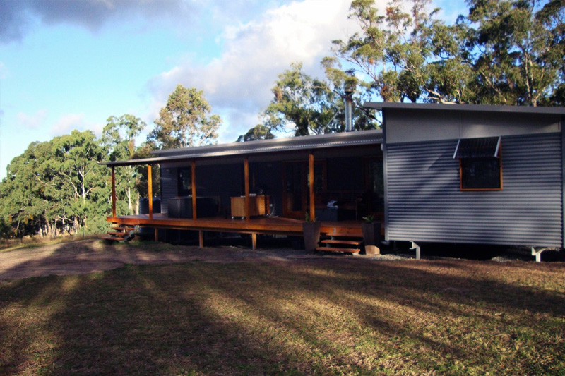Modular Home Pictures And Prices