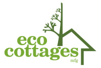 Eco Cottages - Cypress: a natural and sustainable choice
